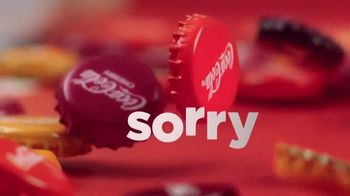 Coca-Cola TV Spot, 'Sorry Thirst, You're Outnumbered' - Thumbnail 3