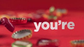 Coca-Cola TV Spot, 'Sorry Thirst, You're Outnumbered' - Thumbnail 5