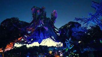DisneyWorld TV Spot, 'Seize the Magic This Summer' - Thumbnail 4