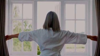 VirMax Blue Light Defense Sleep Formula TV Spot, 'Say Goodnight' - Thumbnail 6