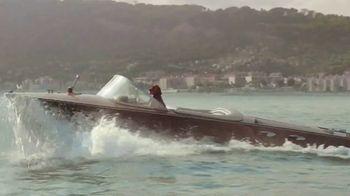 E*TRADE Core Portfolios TV Spot, 'Cruise Control' Song by George Clinton - Thumbnail 1