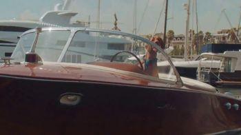 E*TRADE Core Portfolios TV Spot, 'Cruise Control' Song by George Clinton - Thumbnail 4
