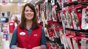 ACE Hardware Biggest Grill Event of the Year TV Spot, 'The Best Time to Buy' - Thumbnail 1