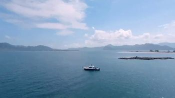 FishAnywhere TV Spot, 'Trip of a Lifetime'