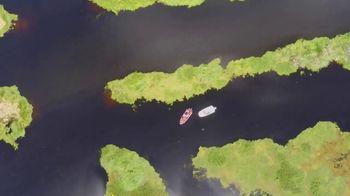 FishAnywhere TV Spot, 'Trip of a Lifetime' - Thumbnail 3
