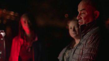 Chevrolet Silverado TV Spot, 'Spotlight' [T1] - Thumbnail 3