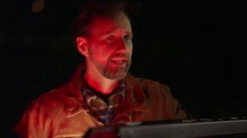Chevrolet Silverado TV Spot, 'Spotlight' [T1] - Thumbnail 4