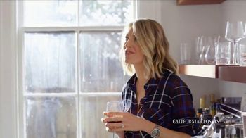 California Closets TV Spot, 'Erin's Pantry Story' - Thumbnail 7