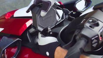Yamaha FX WaveRunners TV Spot, 'Personal Watercraft'