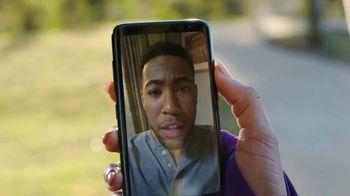 Straight Talk Wireless Bring Your Own Phone SIM Kit TV Spot, 'Special Talk: 50 Percent' - Thumbnail 3