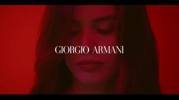 Giorgio Armani Si Passione TV Spot, 'Airport' Featuring Sara Sampaio, Song by Lesley Gore - Thumbnail 1