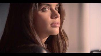Giorgio Armani Sì Passione TV Spot, 'Airport' Featuring Sara Sampaio, Song by Lesley Gore