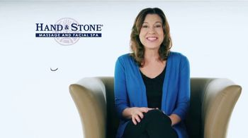 Hand and Stone TV Spot, 'Mother's Day: Make Mom Glow' - Thumbnail 8