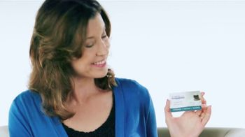 Hand and Stone TV Spot, 'Mother's Day: Make Mom Glow' - Thumbnail 1