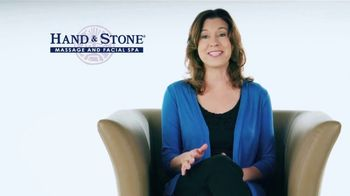 Hand and Stone TV Spot, 'Mother's Day: Make Mom Glow' - Thumbnail 3