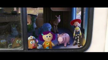 Toy Story 4 - Alternate Trailer 4