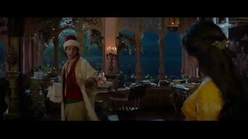 Aladdin - Alternate Trailer 14