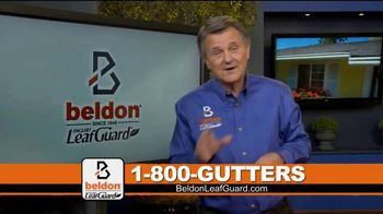 Beldon LeafGuard $99 Install Sale TV Spot, 'BBB Rating and Good Housekeeping Seal' - Thumbnail 7