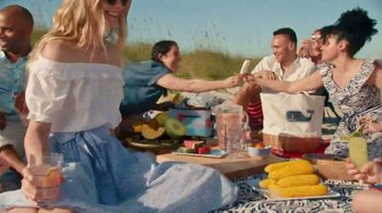Target TV Spot, 'Project Beach: Afternoon' Song by Atlantic Starr - Thumbnail 8