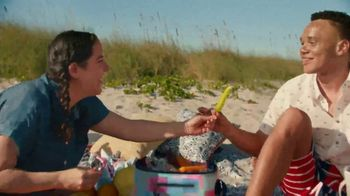 Target TV Spot, 'Project Beach: Afternoon' Song by Atlantic Starr - Thumbnail 9