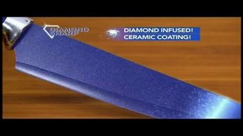 Diamond Sharp TV Spot, 'Right Tool for the Job: $10' - Thumbnail 2