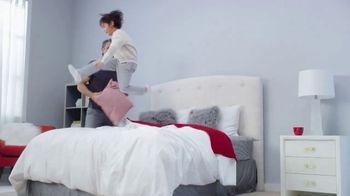 Mattress Firm Memorial Day Preview Sale TV Spot, 'Beautyrest Mattress Upgrades' - Thumbnail 4