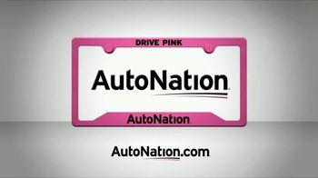 AutoNation TV Spot, 'Tire Installation Rebate' - Thumbnail 7