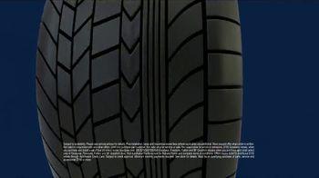AutoNation TV Spot, 'Tire Installation Rebate' - Thumbnail 5