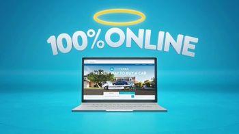 Carvana TV Spot, 'Online Means Savings' - Thumbnail 3