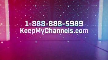 A&E Networks TV Spot, 'Live PD: Sound the Alarm' - Thumbnail 7