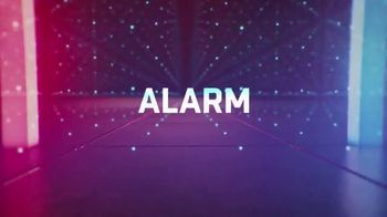 A&E Networks TV Spot, 'Live PD: Sound the Alarm' - Thumbnail 2