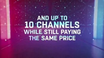 A&E Networks TV Spot, 'Live PD: Sound the Alarm' - Thumbnail 6