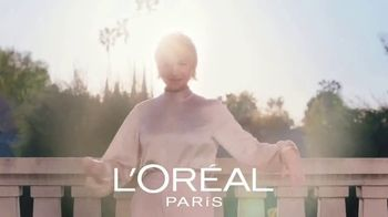 L'Oreal Paris Age Perfect Rosy Tone Eye TV Spot, 'In a Blink' Featuring Helen Mirren - Thumbnail 2