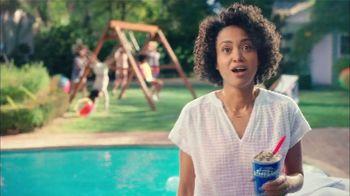Dairy Queen Summer Blizzard Menu TV Spot, 'Worth the Wait' - Thumbnail 1