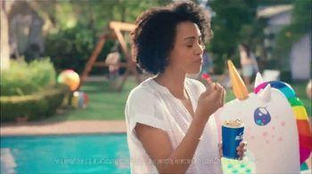 Dairy Queen Summer Blizzard Menu TV Spot, 'Worth the Wait' - Thumbnail 7