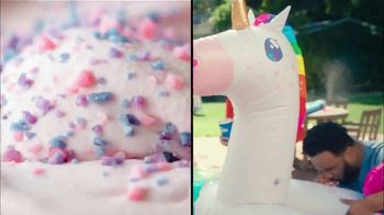 Dairy Queen Summer Blizzard Menu TV Spot, 'Worth the Wait' - Thumbnail 3