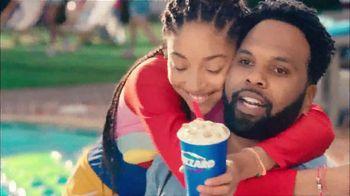 Dairy Queen Summer Blizzard Menu TV Spot, 'Worth the Wait' - Thumbnail 6
