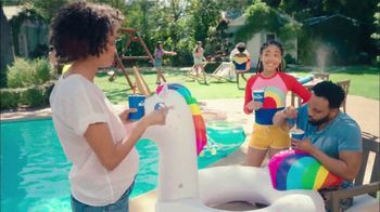 Dairy Queen Summer Blizzard Menu TV Spot, 'Worth the Wait' - 9772 commercial airings