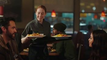 Denny's TV Spot, 'A Place to Be Yourself' - Thumbnail 8