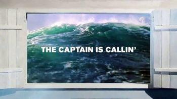 Captain D's Ultimate Shrimp Feast TV Spot, 'Shrimp-ly Amazing' - Thumbnail 10