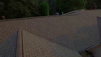 1-800-HANSONS Biggest Roofing Sale of the Year TV Spot, 'Get Your Home Ready Roofing' - Thumbnail 1