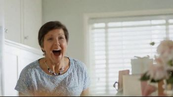 JCPenney Mother's Day Sale TV Spot, 'Go a Little Extra' Song by Redbone - Thumbnail 7