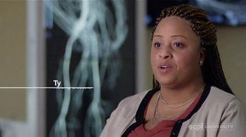 ECPI University TV Spot, 'Ty's Story' - Thumbnail 3