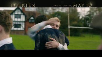 Tolkien - Alternate Trailer 9
