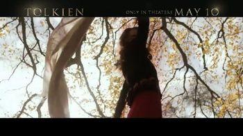 Tolkien - Alternate Trailer 8