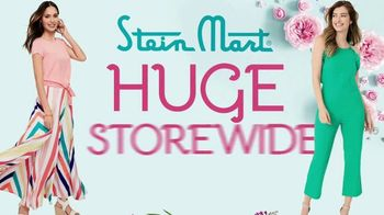 Stein Mart 12-Hour Sale TV Spot, 'Luggage and Handbags' - Thumbnail 3