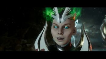 Mortal Kombat 11 TV Spot, 'New Era' - 402 commercial airings