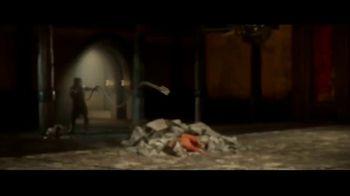 Mortal Kombat 11 TV Spot, 'New Era' - Thumbnail 1
