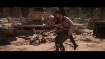 Mortal Kombat 11 TV Spot, 'New Era' - Thumbnail 4