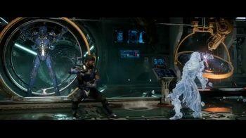 Mortal Kombat 11 TV Spot, 'New Era' - Thumbnail 5
